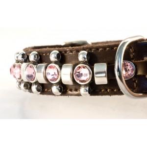 Astral halsband (35 cm)