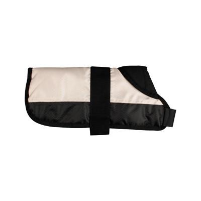 Outdoor jas, Waterproof, Windproof maat, 30 cm