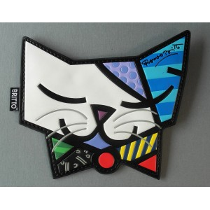 Britto Portemonnee mini