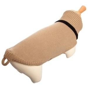 Sweater Beige, maat 35 cm