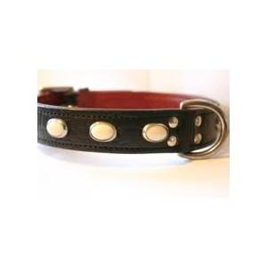 Halsband Stones (50 cm)