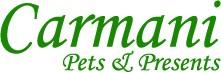 Carmani Pets&Presents